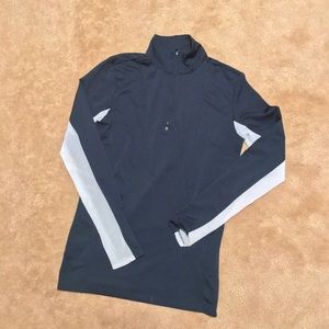 Ariateck Vent Shirt